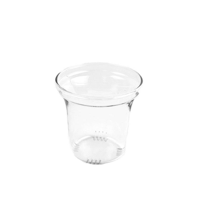 Filtro de cristal pequeño - Trendglass