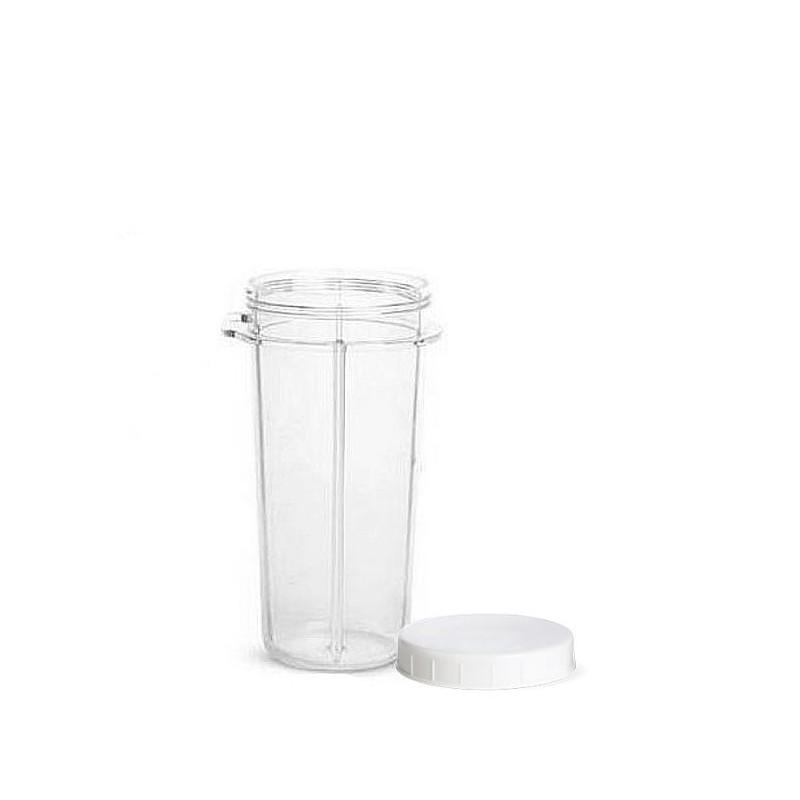 Vaso de 450ml para Personal Blender