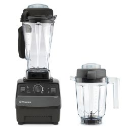 Vitamix TNC 5200 Super