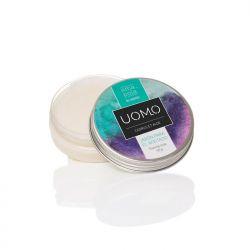 Jabón para el afeitado - Cosmética Ecológica