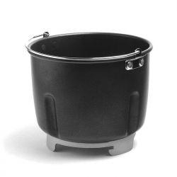Molde panificadora 68211 Multifunciones (pan y yogur) - Unold