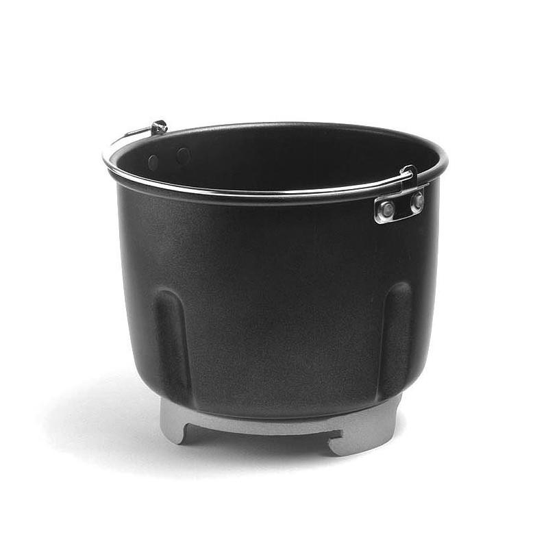 Molde para panificadora Unold 68211 Multifunciones (pan y yogur)