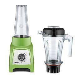 Vitamix S30 - Verde
