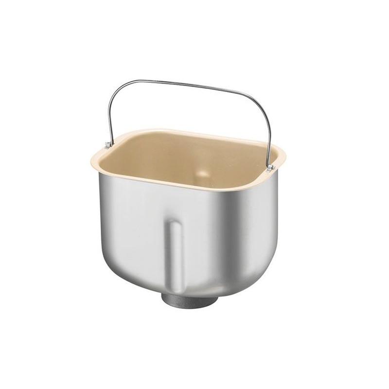 Molde cerámica panificadora 68456 Edel - Unold