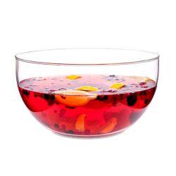 Bol de cristal - 4 litros