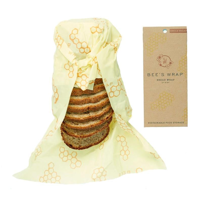 Bee's Wrap envoltorio de cera de abeja - Extra grande