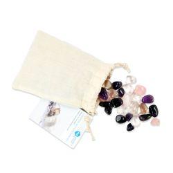 Mezcla de gemas para jarras Universe y Beauty