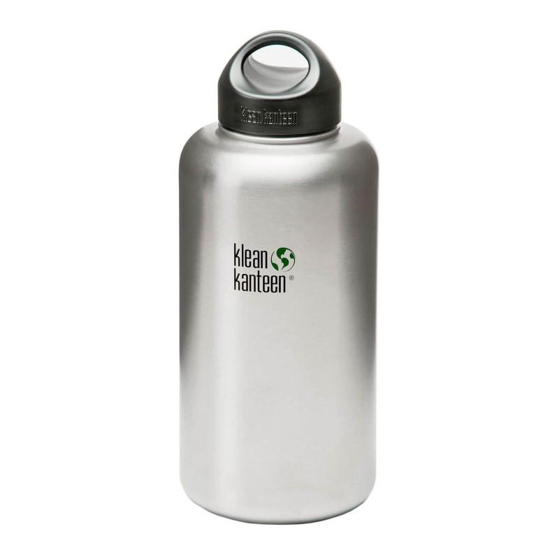 Botella de acero inoxidable 1,9 l - Klean Kanteen