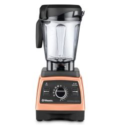 Vitamix PRO 750 Cobre - Edición Limitada