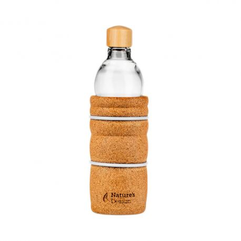 Botella de cristal Lagoena 500 ml