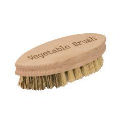 Cepillo para verduras - Redecker