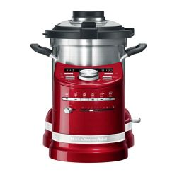 Kitchenaid Food Processor Bed Bath And Beyond