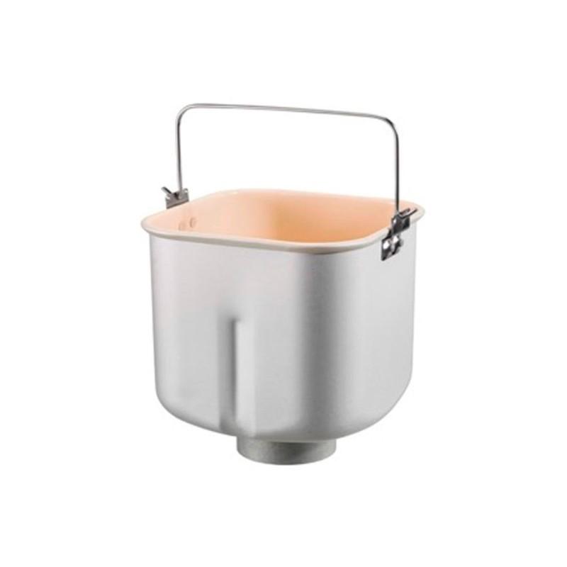 Molde cerámica panificadora 68425 Compact Plus - Unold