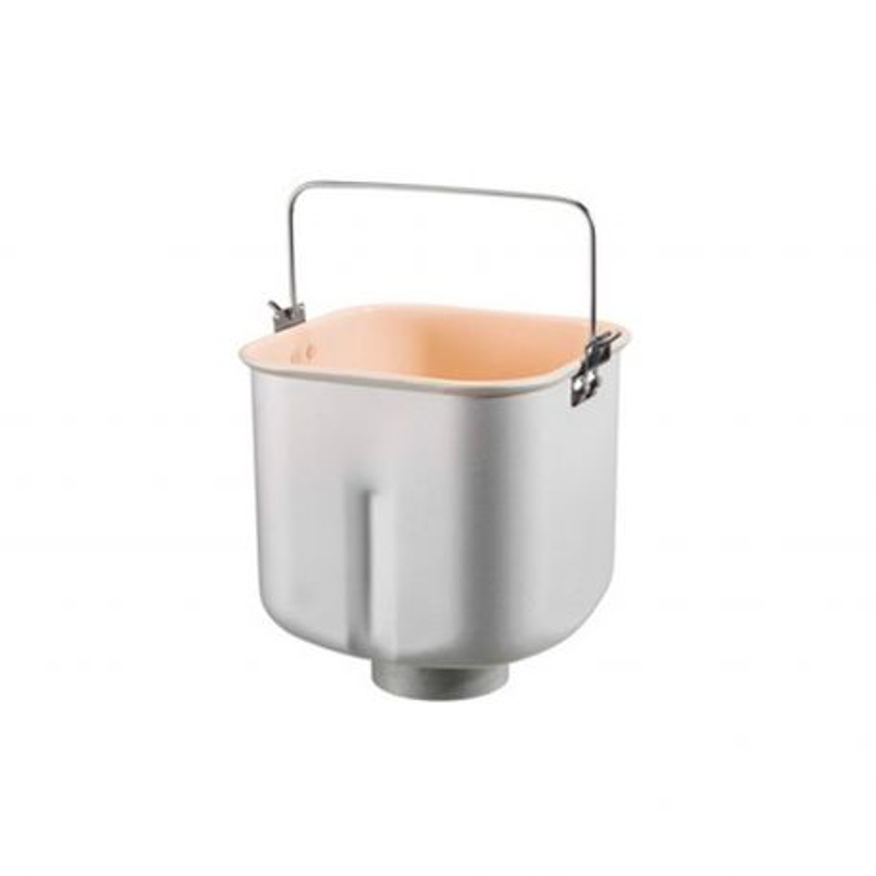 Molde cerámica panificadora 68125 Compact - Unold