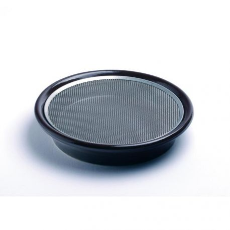 Germinador de plato 16 cm