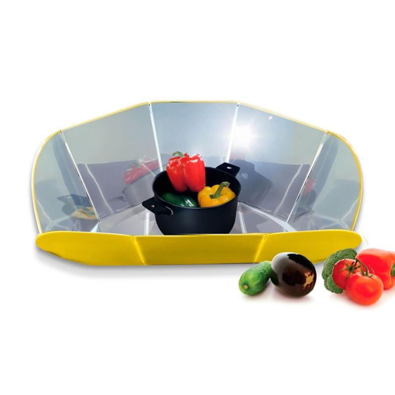 Horno solar Easy cook