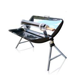 Horno solar Sun Box 250