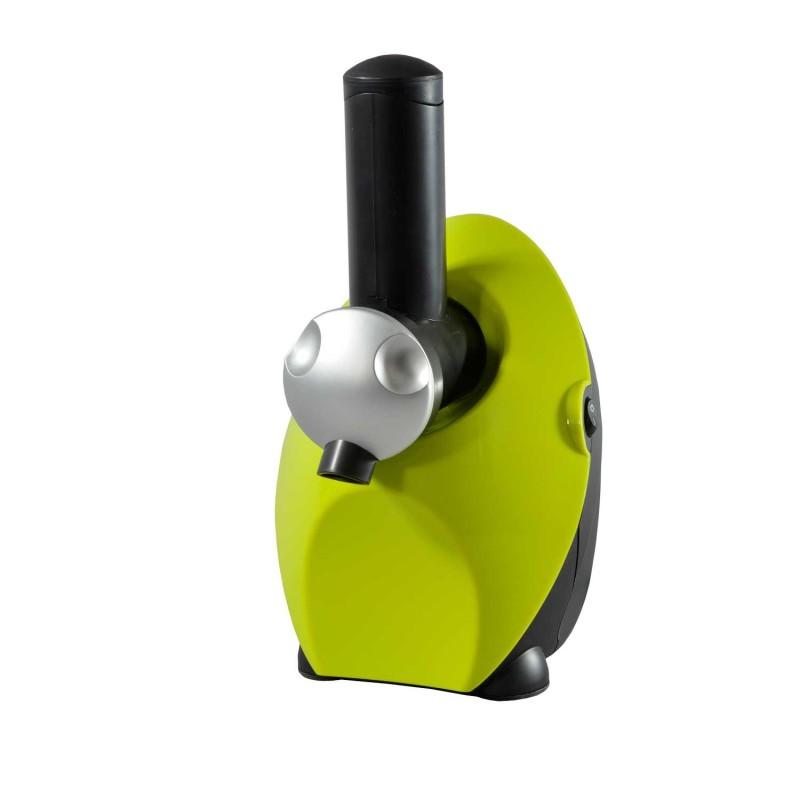 Máquina de sorbetes Frutimix