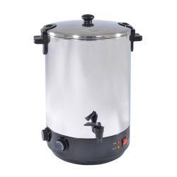 Pasteurizador de conservas - 28 litros