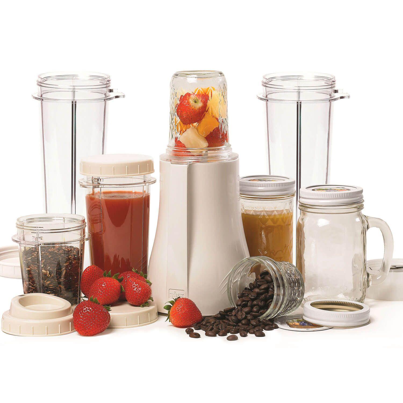 utensilios de cocina ecologicos On utensilios de cocina ecologicos