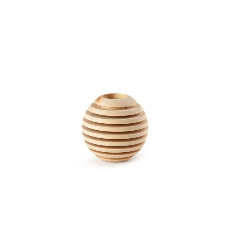 Ambientador Pinus Cembra - Globo