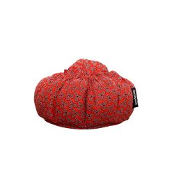 Wonderbag pequeña - Batik Roja