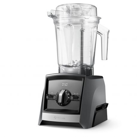 Vitamix Ascent 2500i - Pizarra