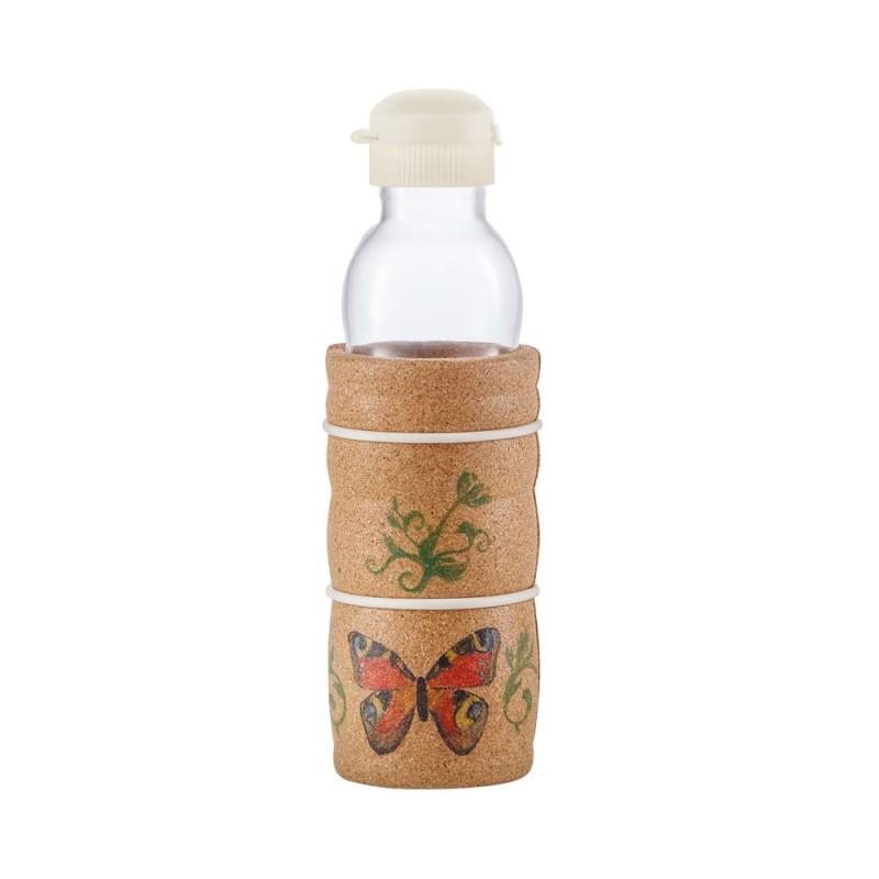 Botella Lagoena para niños 500 ml - Nature's Design
