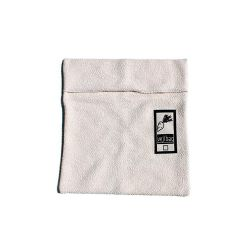 Vejibag, bolsas de algodón para conservar vegetales