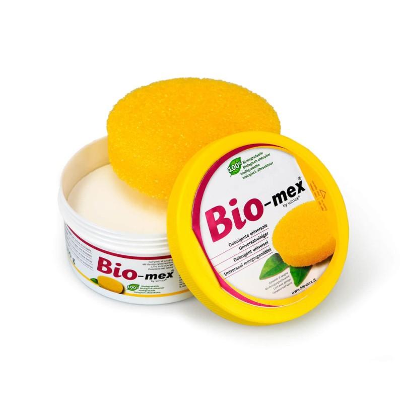 Limpiador natural Bio Mex