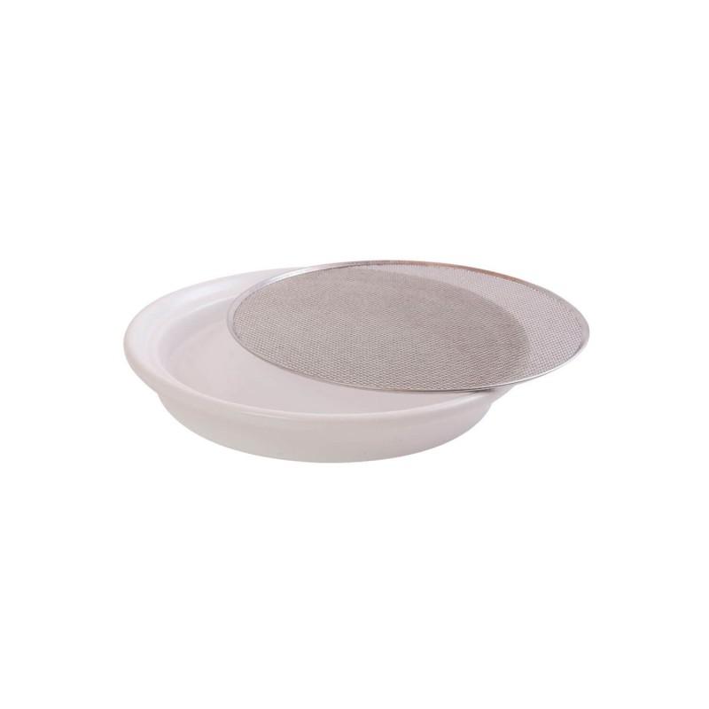 Germinador de plato 22 cm