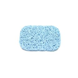 Almohadilla para jabón