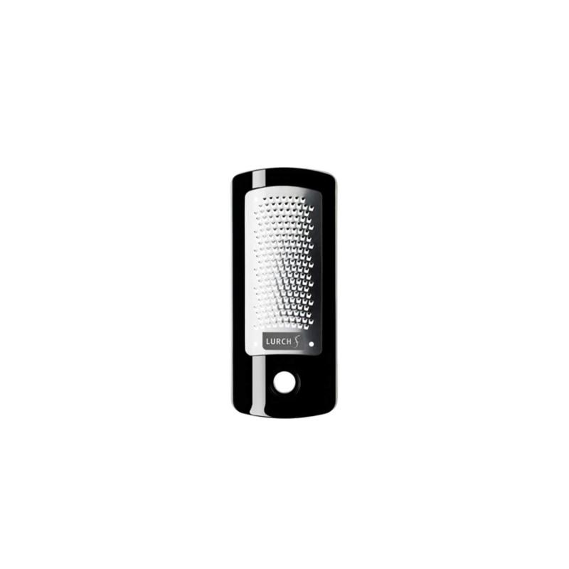 Rallador fino mini con contenedor - Lurch