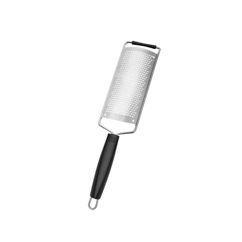 Rallador mediano de corte fino - Lurch