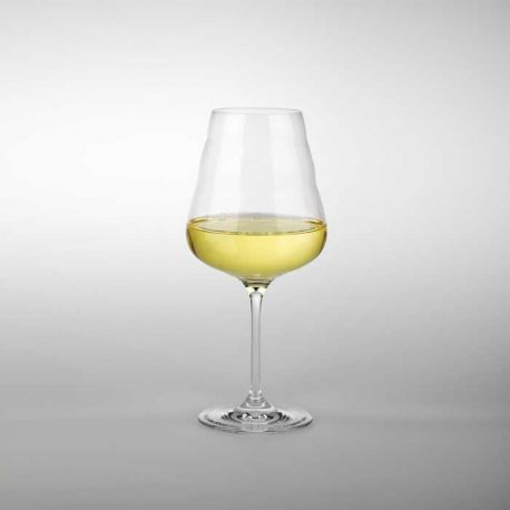 Copa de Vino Blanco Calix - Nature's Design