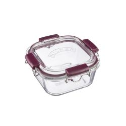 Contenedor de cristal 750 ml - Kilner