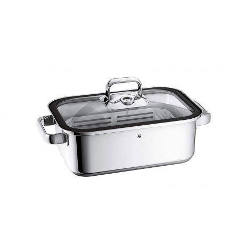 Fuente para cocción al vapor Vitalis de 3,5 l- WMF