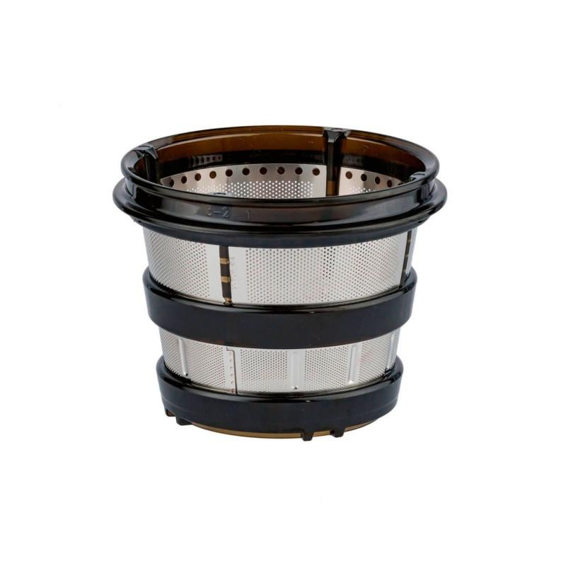 Filtro fino Ultem extractor de zumos Versapers 5G