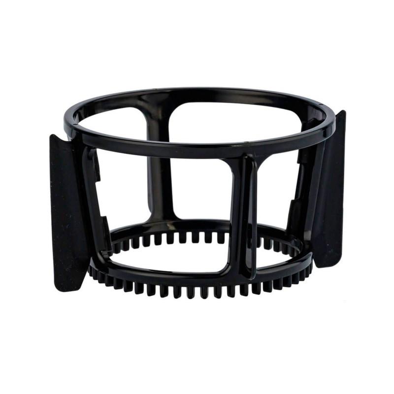 Cepillo rotativo Extractor de zumos Versapers 5G