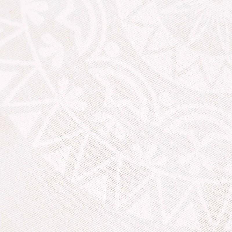 Cortinas de algodón orgánico Mira - The Spirit of Om