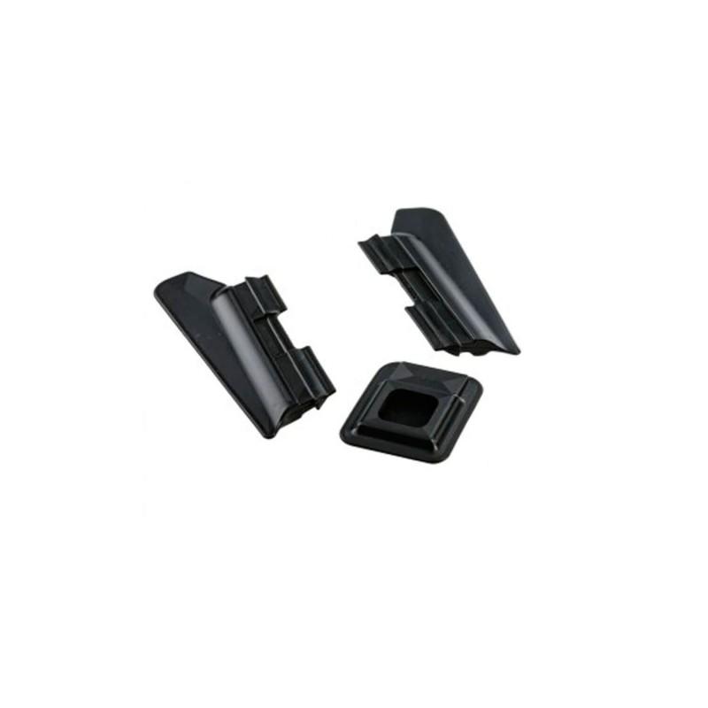 Set de siliconas para Versapers 5G