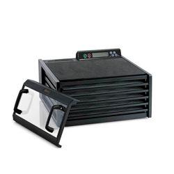 Deshidratador Excalibur 5 bandejas con temporizador digital