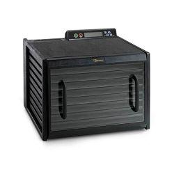 Deshidratador Excalibur 9 bandejas con temporizador digital