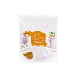 Proteína de semillas de calabaza, ecológica - 60% proteína