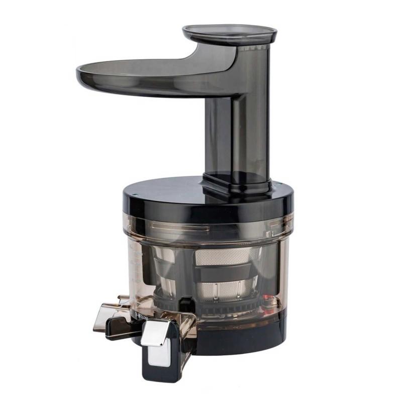 Cabeza completo extractor de zumos Versapers 5G