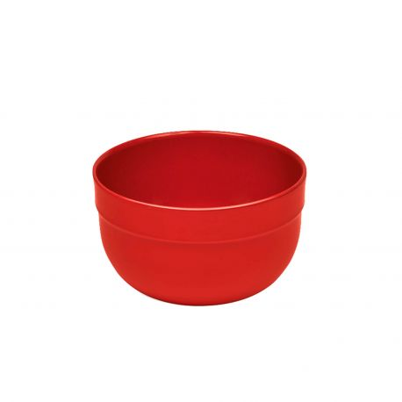 Bol de cerámica 1,4 l - Emile Henry