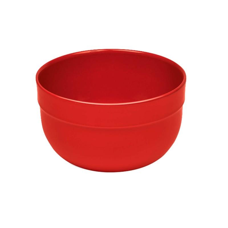 Bol de cerámica 2,7 l - Emile Henry