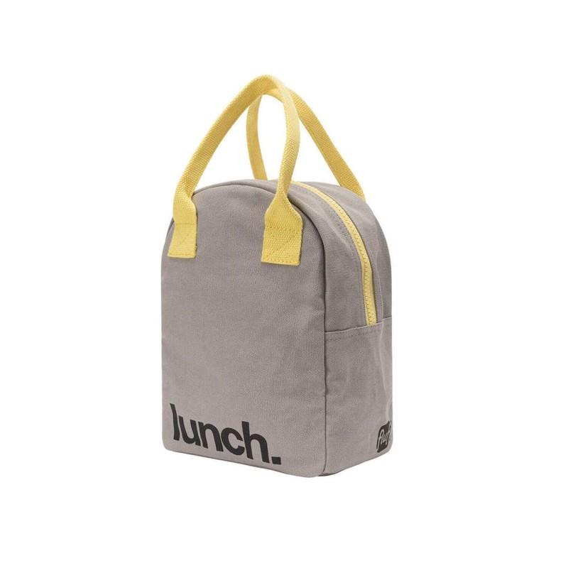 Bolso para llevar comida - Lunch