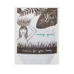 Moringa en hoja ecológica - Yguá