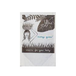 Moringa en polvo ecológica - Yguá